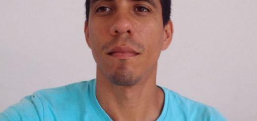 Daniel Junior