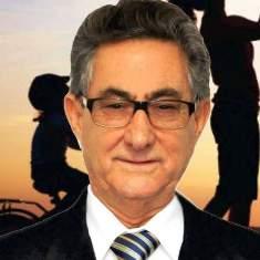Júlio Sanches
