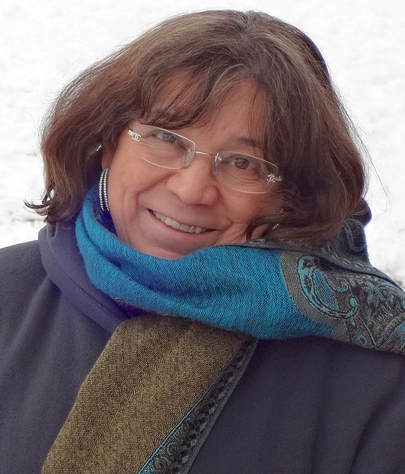 Simei Monteiro