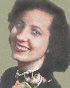 Zely de Paula