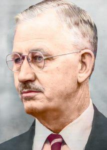 Ricardo Pitrowsky