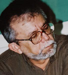 Nabor Nunes Filho
