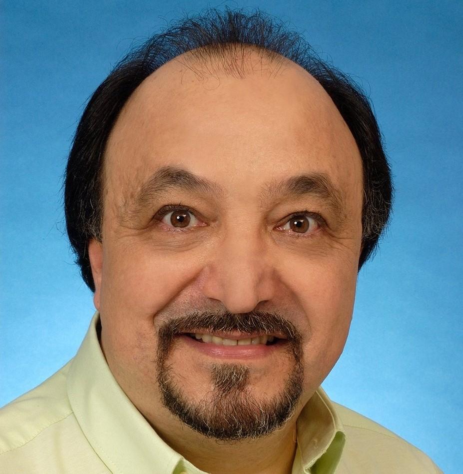 Sergio Leoto