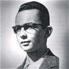 Paulo Marcos Ayres