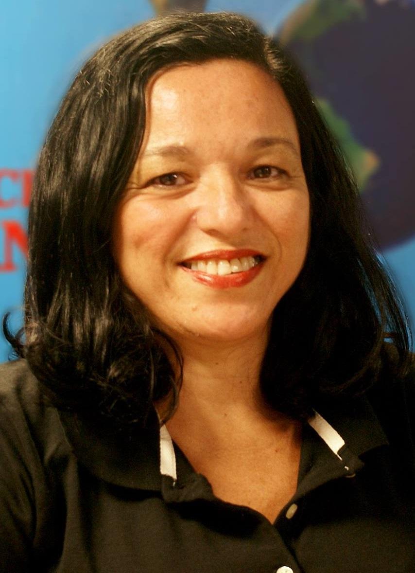 Eloisa Malavasi