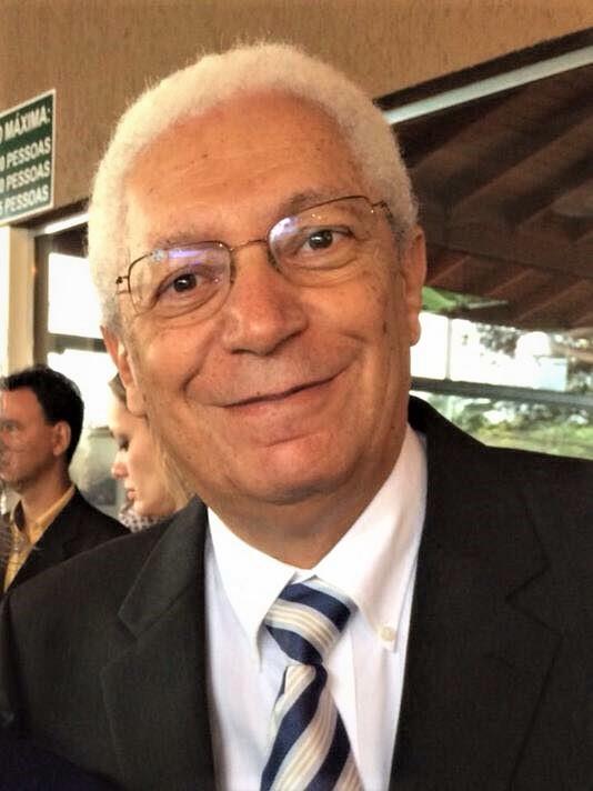Nelson Mathias