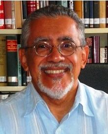 Carlos Osvaldo Pinto