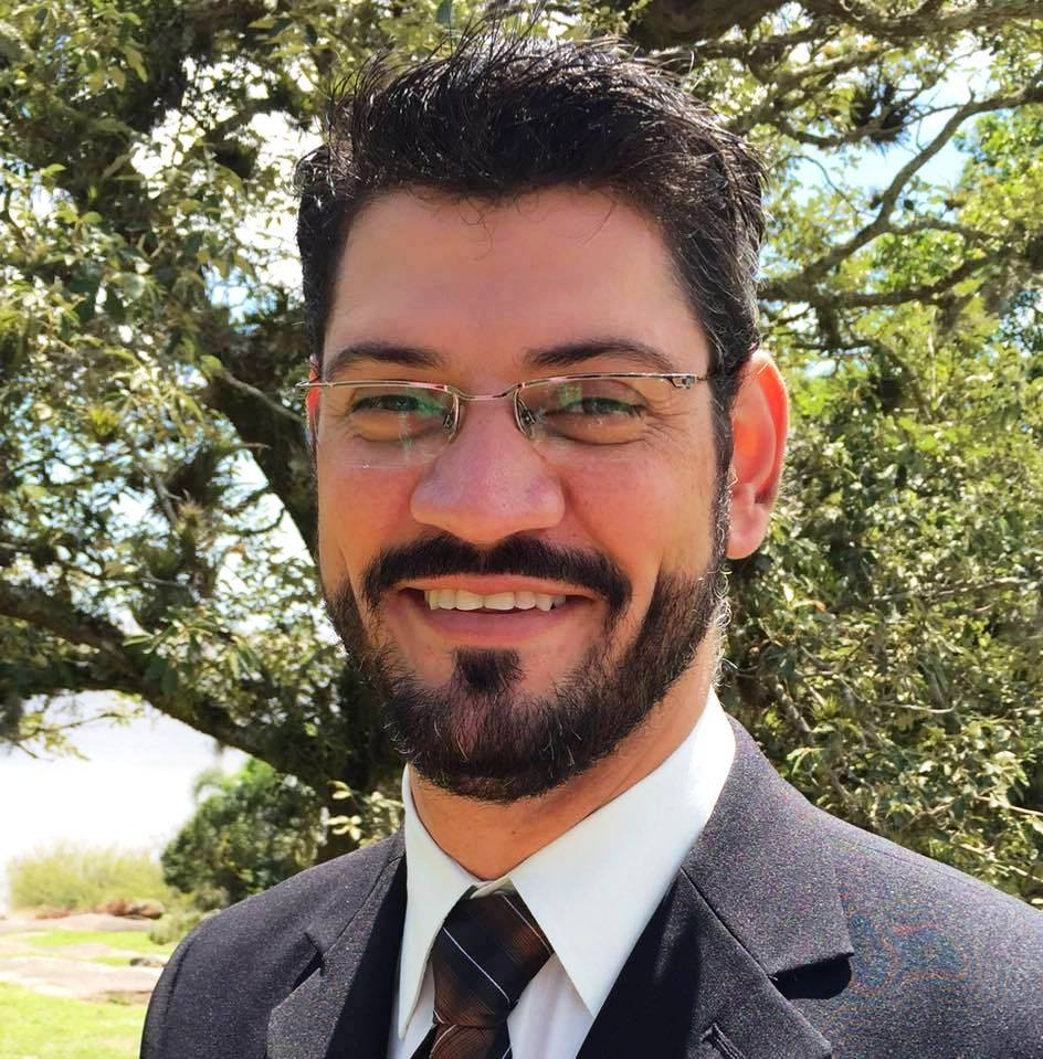 Ábner Elpino Campos