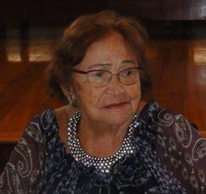 Anna Campello