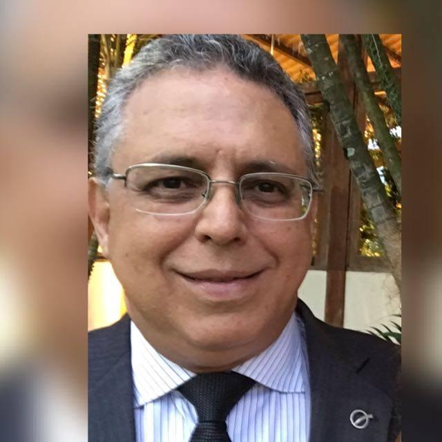 Carlos Augusto Tavares