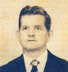 A. Zimmermann