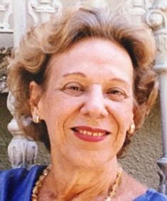 Elza Lakschevitz