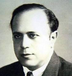 Renato Ribeiro dos Santos