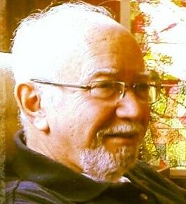 Sérgio Marcus P. Lopes