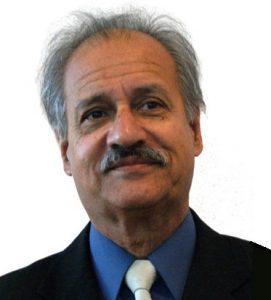 Sebastião Guimarães