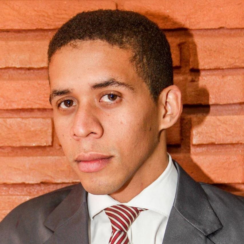 Lucas Nasto