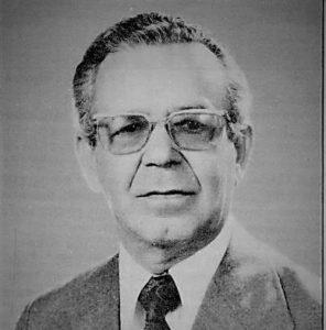 José Pimentel de Carvalho