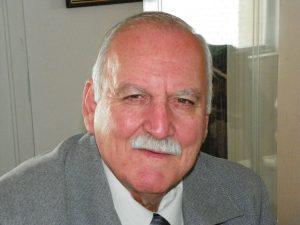 Alberto Corazza Junior