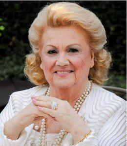 Debora Ivanov