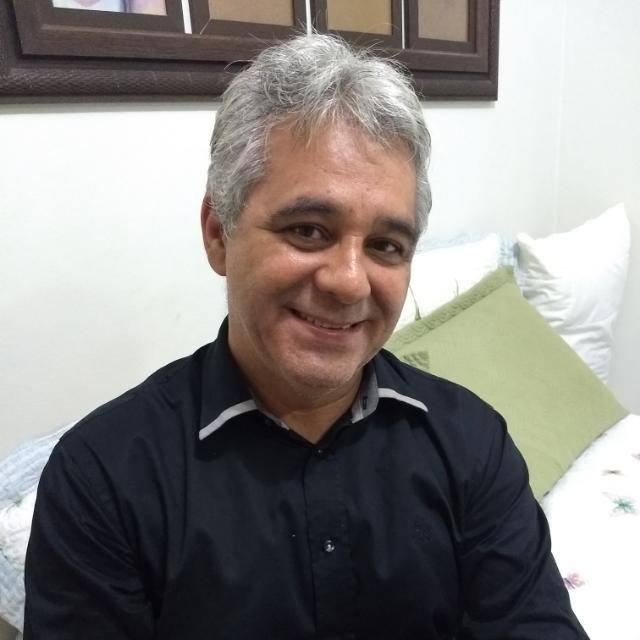 Elias Simora