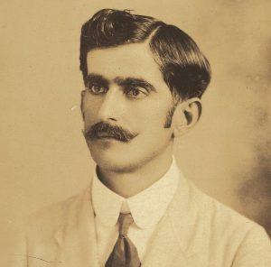 Adriano Nobre