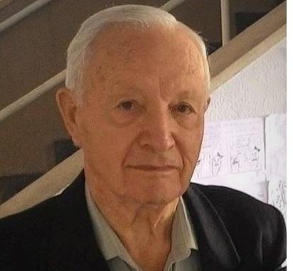 Umberto Cantoni