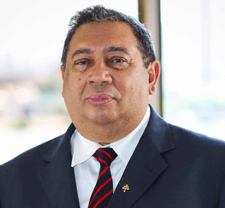 Francisco Bonato