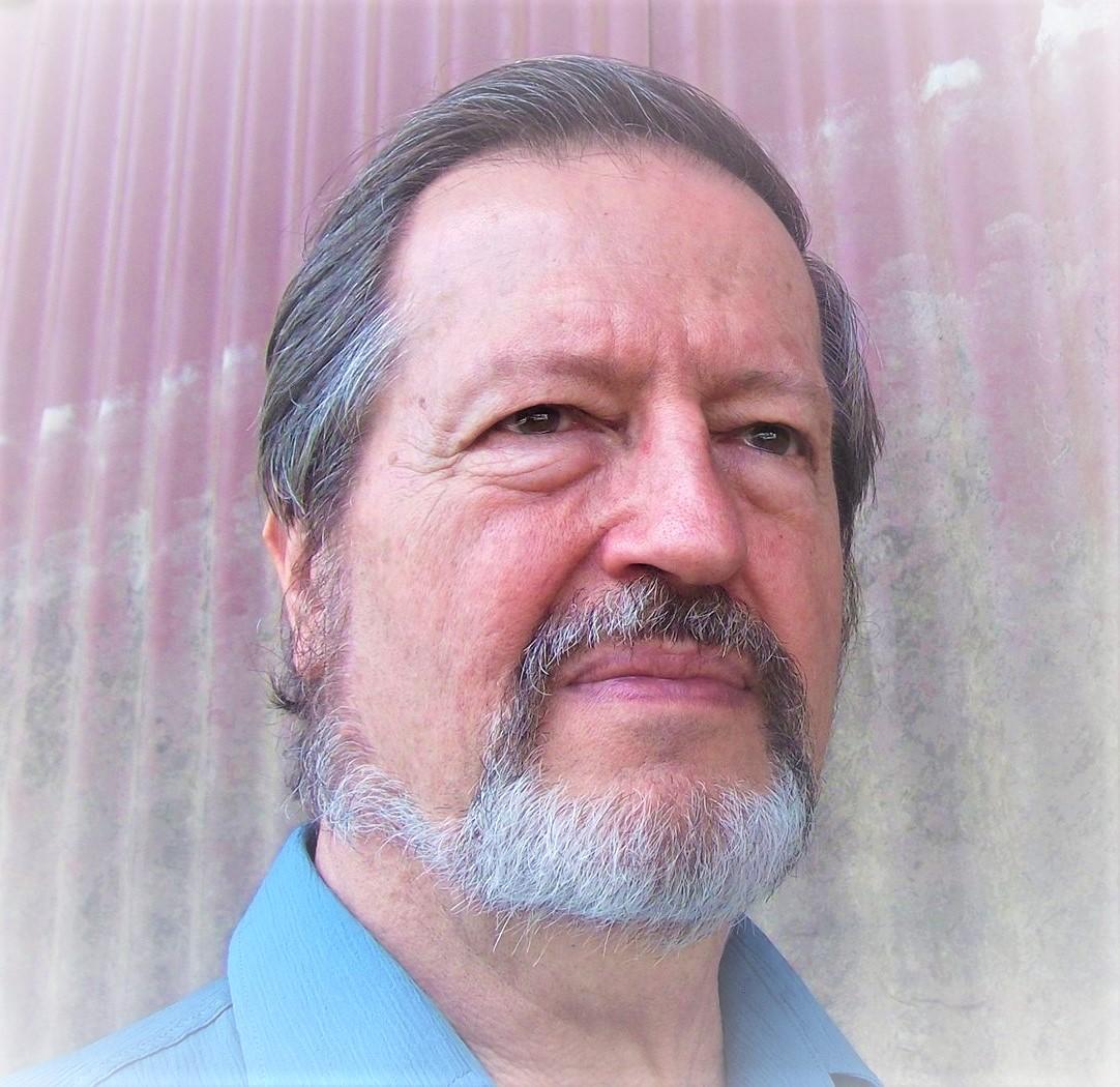 Ivo Seitz