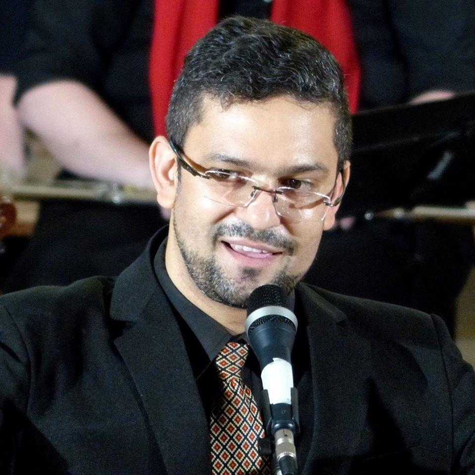 Paulo Brum