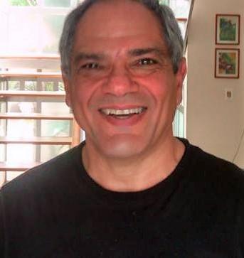 Edy Chagas
