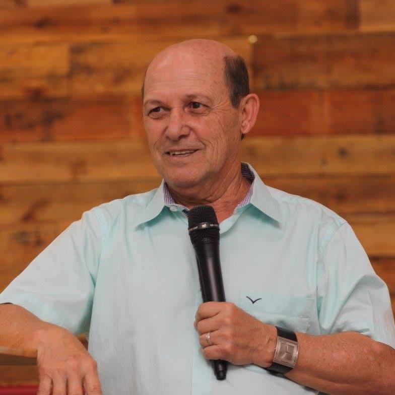 João Antônio de Souza Filho