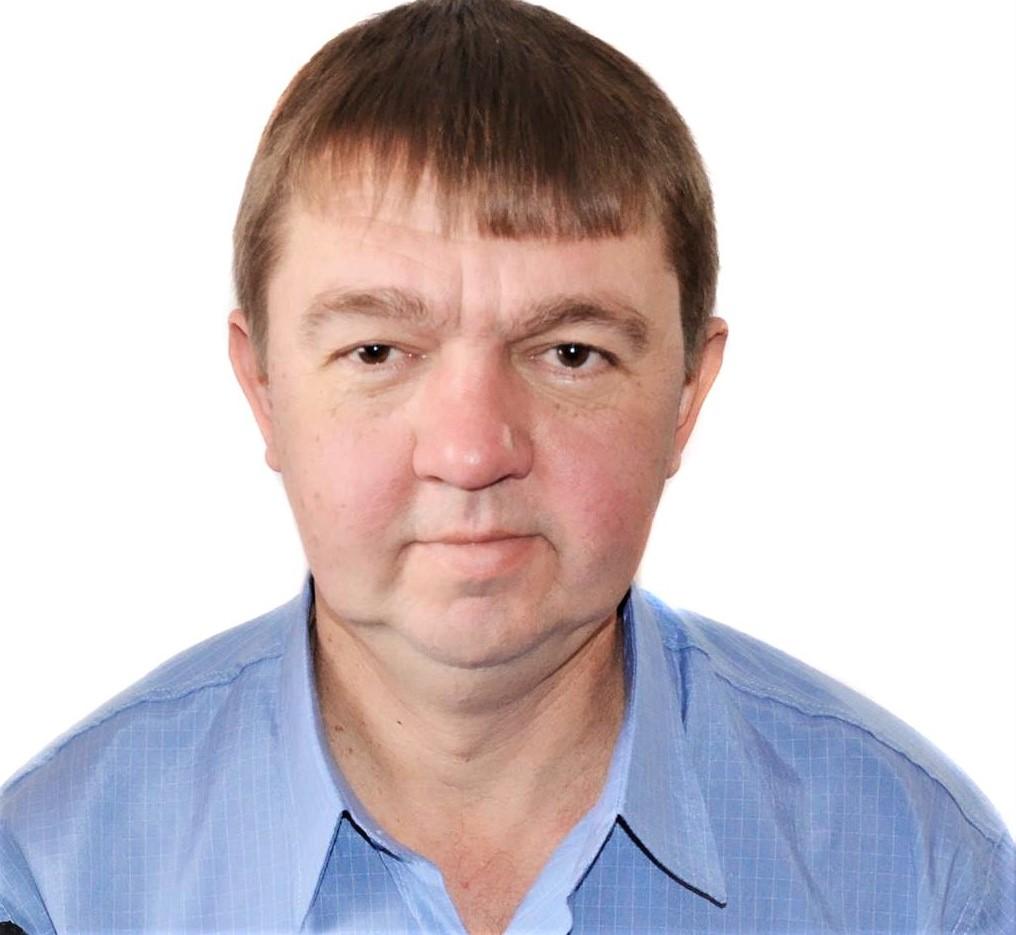 David Karnopp