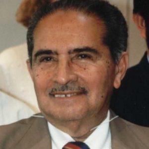 João Dias de Araújo