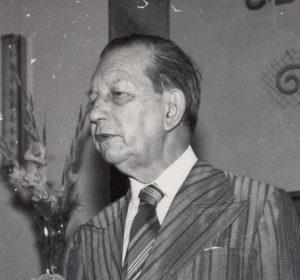 Manoel Porto Filho