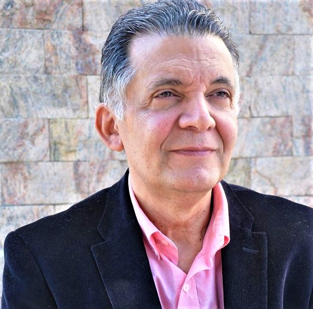 Manoel Bernardino Filho